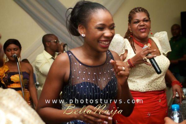 Kevin_Mariah_BellaNaija_Nigerian_Edo_Benin_Wedding_68
