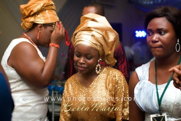Kevin_Mariah_BellaNaija_Nigerian_Edo_Benin_Wedding_69