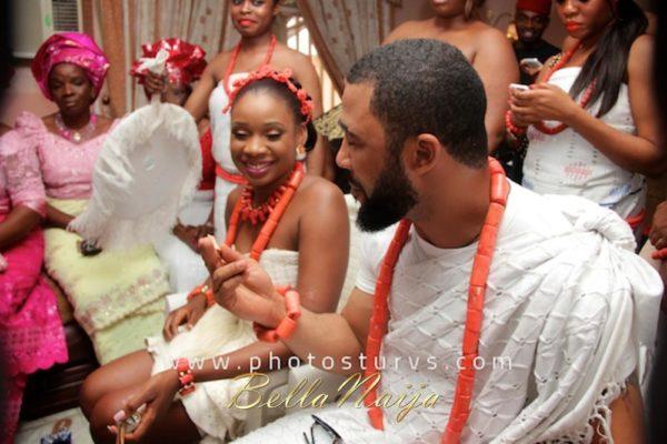 Kevin_Mariah_BellaNaija_Nigerian_Edo_Benin_Wedding_7