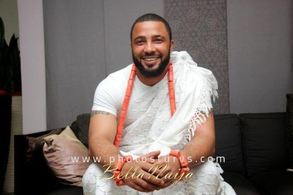 Kevin_Mariah_BellaNaija_Nigerian_Edo_Benin_Wedding_70