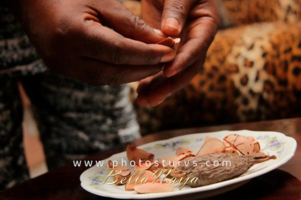 Kevin_Mariah_BellaNaija_Nigerian_Edo_Benin_Wedding_71
