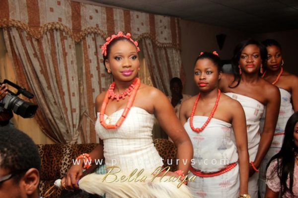 Kevin_Mariah_BellaNaija_Nigerian_Edo_Benin_Wedding_73