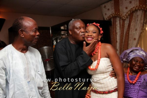 Kevin_Mariah_BellaNaija_Nigerian_Edo_Benin_Wedding_74