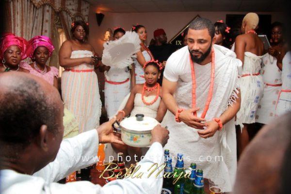 Kevin_Mariah_BellaNaija_Nigerian_Edo_Benin_Wedding_75