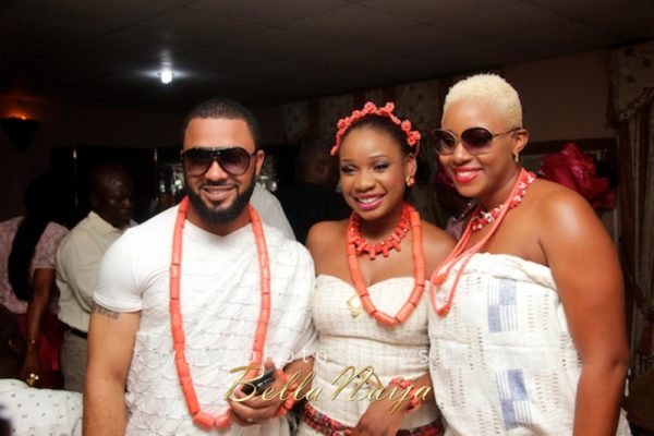Kevin_Mariah_BellaNaija_Nigerian_Edo_Benin_Wedding_76