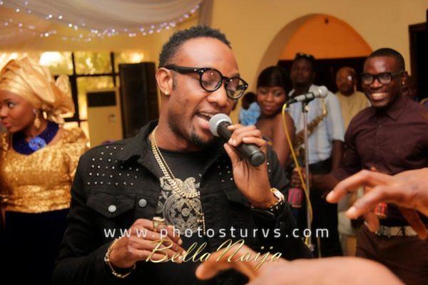Kevin_Mariah_BellaNaija_Nigerian_Edo_Benin_Wedding_77