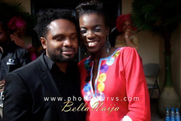 Kevin_Mariah_BellaNaija_Nigerian_Edo_Benin_Wedding_78