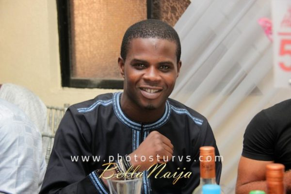 Kevin_Mariah_BellaNaija_Nigerian_Edo_Benin_Wedding_79