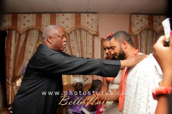 Kevin_Mariah_BellaNaija_Nigerian_Edo_Benin_Wedding_8