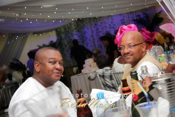 Kevin_Mariah_BellaNaija_Nigerian_Edo_Benin_Wedding_80