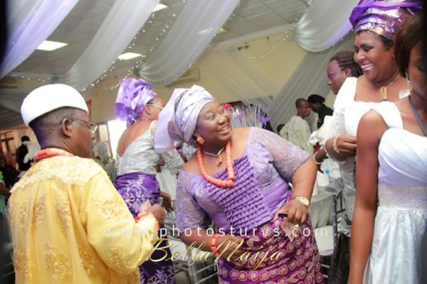 Kevin_Mariah_BellaNaija_Nigerian_Edo_Benin_Wedding_81