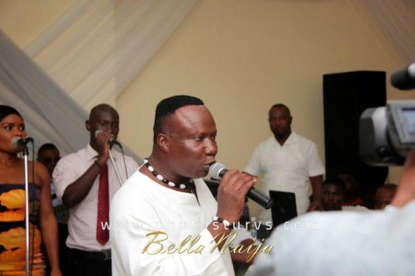 Kevin_Mariah_BellaNaija_Nigerian_Edo_Benin_Wedding_82