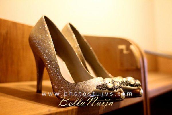 Kevin_Mariah_BellaNaija_Nigerian_Edo_Benin_Wedding_84