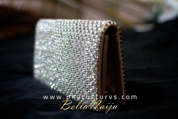 Kevin_Mariah_BellaNaija_Nigerian_Edo_Benin_Wedding_85