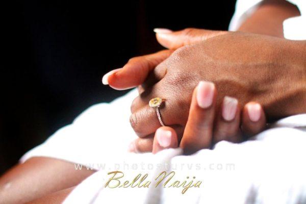 Kevin_Mariah_BellaNaija_Nigerian_Edo_Benin_Wedding_86