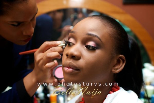 Kevin_Mariah_BellaNaija_Nigerian_Edo_Benin_Wedding_88