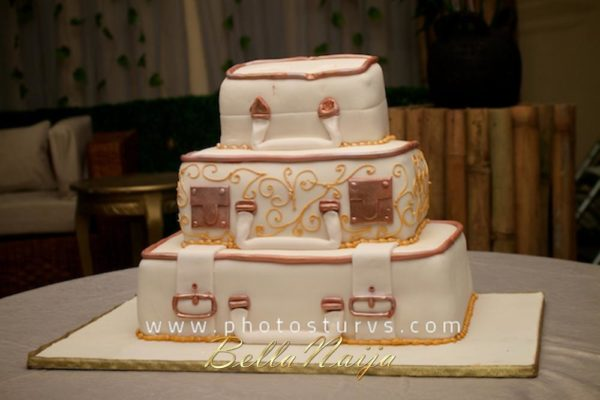 Kevin_Mariah_BellaNaija_Nigerian_Edo_Benin_Wedding_89