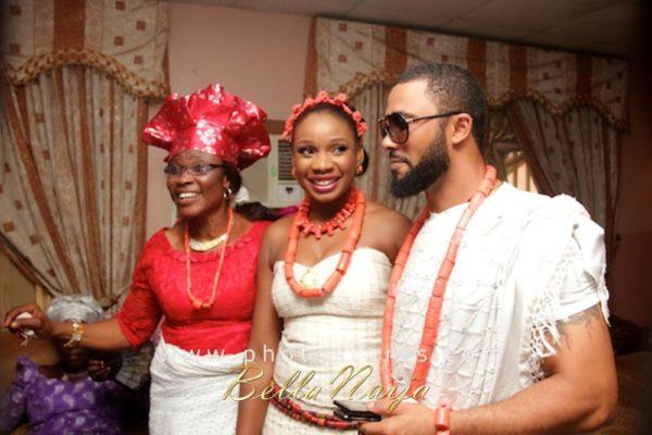 Kevin_Mariah_BellaNaija_Nigerian_Edo_Benin_Wedding_9