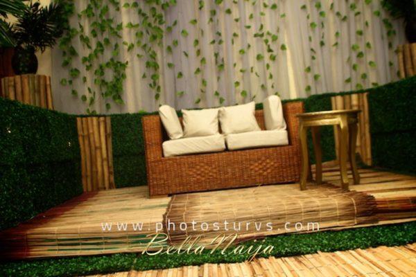 Kevin_Mariah_BellaNaija_Nigerian_Edo_Benin_Wedding_90