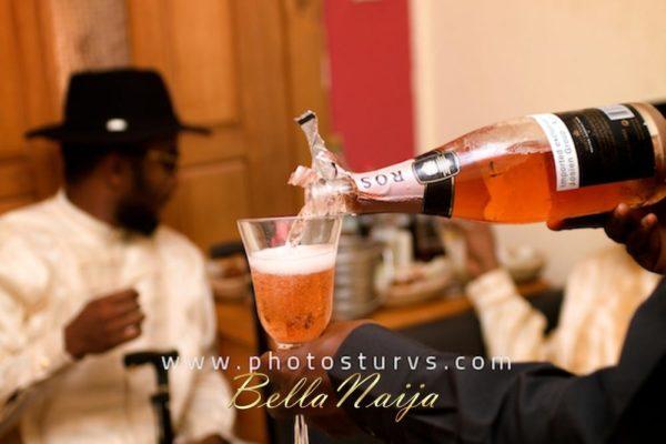 Kevin_Mariah_BellaNaija_Nigerian_Edo_Benin_Wedding_91