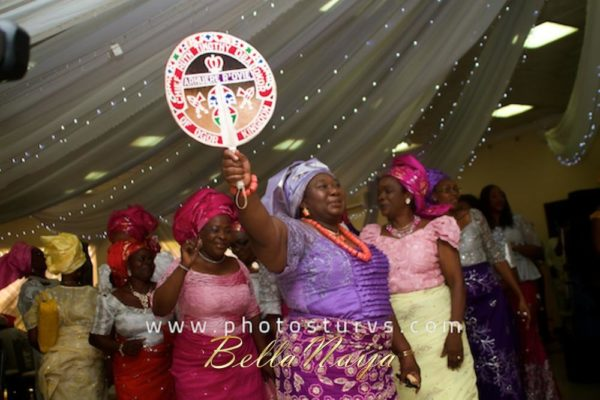 Kevin_Mariah_BellaNaija_Nigerian_Edo_Benin_Wedding_92