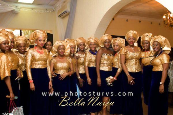 Kevin_Mariah_BellaNaija_Nigerian_Edo_Benin_Wedding_93