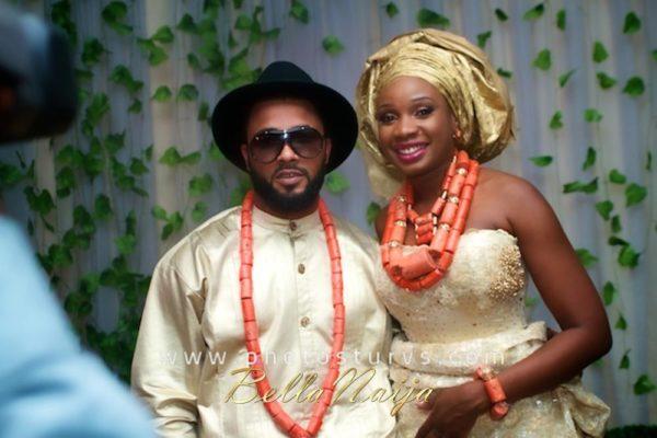 Kevin_Mariah_BellaNaija_Nigerian_Edo_Benin_Wedding_94