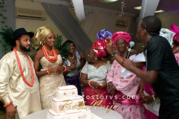 Kevin_Mariah_BellaNaija_Nigerian_Edo_Benin_Wedding_96