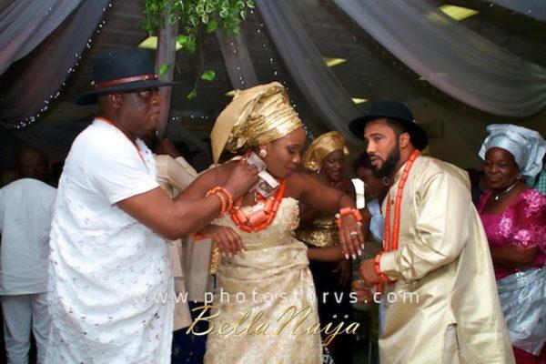 Kevin_Mariah_BellaNaija_Nigerian_Edo_Benin_Wedding_97