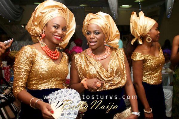 Kevin_Mariah_BellaNaija_Nigerian_Edo_Benin_Wedding_98