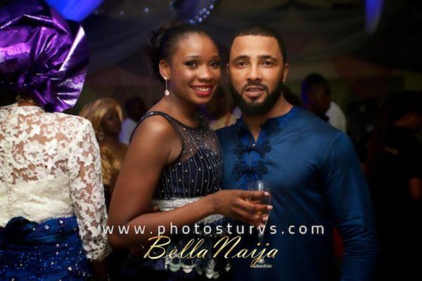Kevin_Mariah_BellaNaija_Nigerian_Edo_Benin_Wedding_99