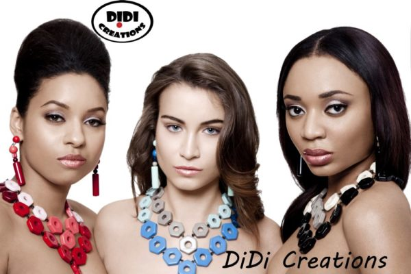 LPM Vendor Spotlight - Didi Creations - November 2013 - BellaNaija - 023