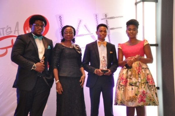 Lagos Advertising and Ideas Festival Awards 2013 - BellaNaija - November2013002