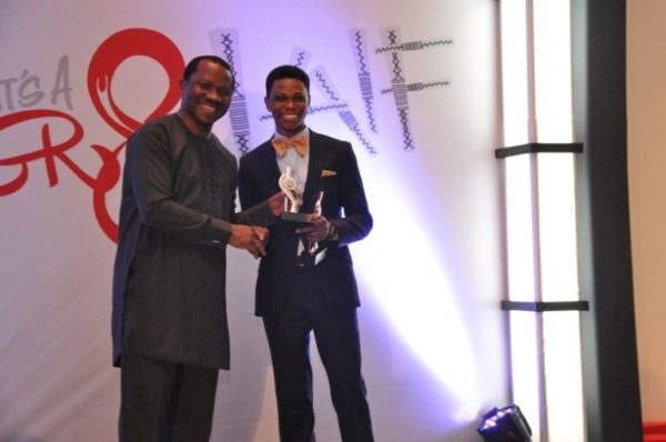 Lagos Advertising and Ideas Festival Awards 2013 - BellaNaija - November2013008