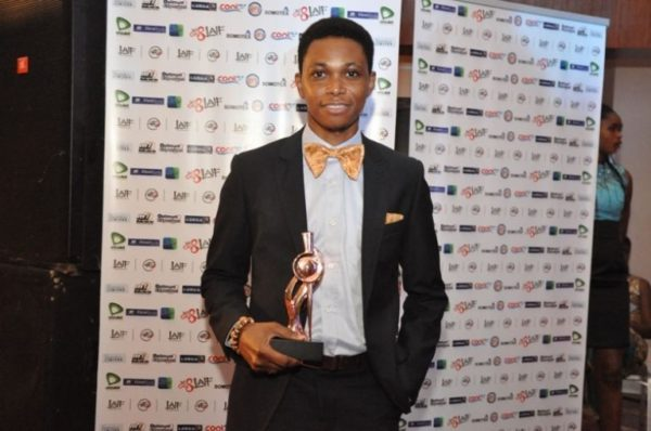 Lagos Advertising and Ideas Festival Awards 2013 - BellaNaija - November2013010