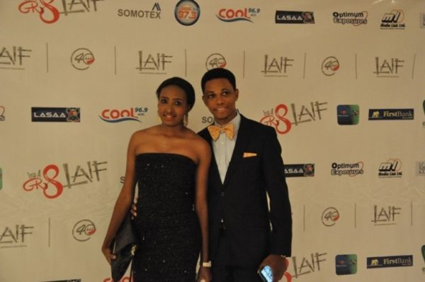 Lagos Advertising and Ideas Festival Awards 2013 - BellaNaija - November2013011