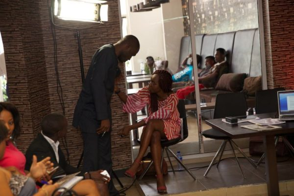 Lagos Fashion Workshop - BellaNaija - November2013006