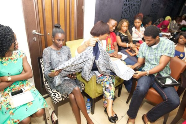 Lagos Fashion Workshop - BellaNaija - November2013008