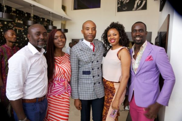 Lagos Fashion Workshop - BellaNaija - November2013019