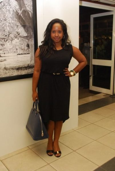 Lagos Photo Festival 2013 - BellaNaija - November2013006