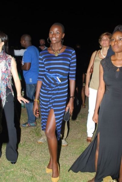 Lagos Photo Festival 2013 - BellaNaija - November2013007