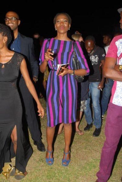 Lagos Photo Festival 2013 - BellaNaija - November2013008
