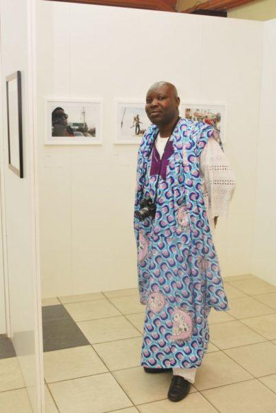 Lagos Photo Festival 2013 - BellaNaija - November2013011