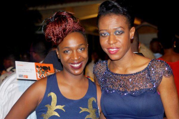 Lagos Photo Festival 2013 - BellaNaija - November2013012