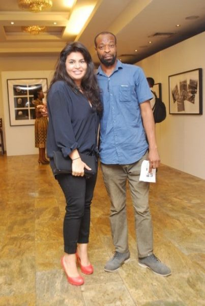 Lagos Photo Festival 2013 - BellaNaija - November2013017
