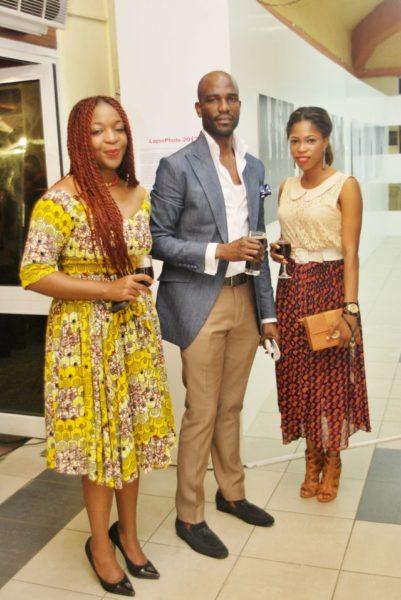 Lagos Photo Festival 2013 - BellaNaija - November2013018