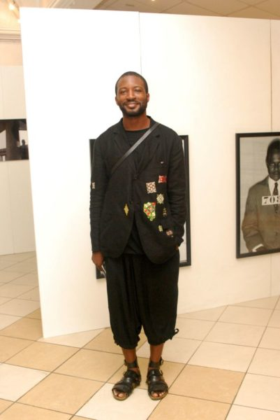 Lagos Photo Festival 2013 - BellaNaija - November2013019