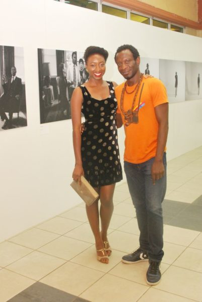 Lagos Photo Festival 2013 - BellaNaija - November2013021
