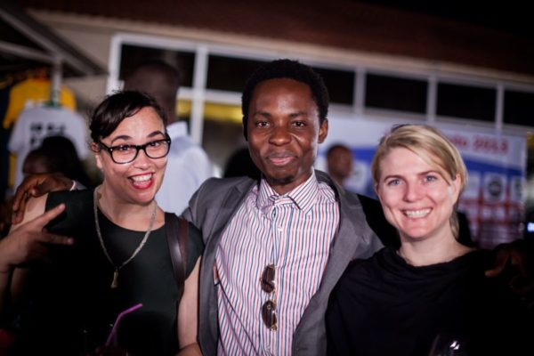 Lagos Photo Festival 2013 - BellaNaija - November2013027