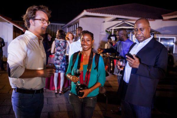 Lagos Photos Festival 2013l - BellaNaija - November2013001
